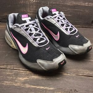 Nike Torch 3 Airmax Size 7